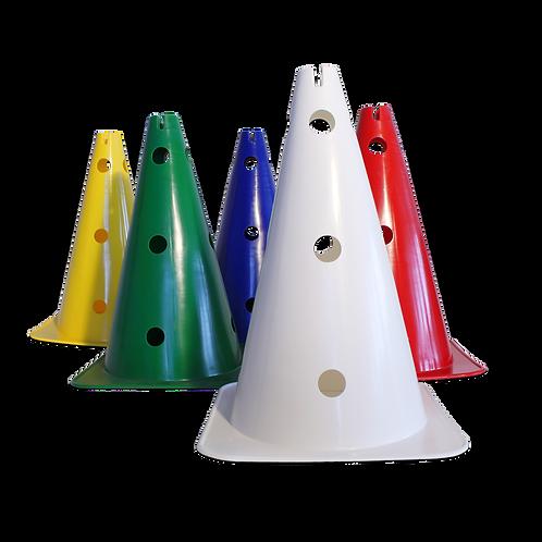 Marker Cone MKL37 | All colours