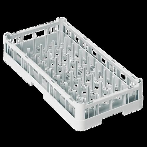 DTK | Dishwasher Rack | grey