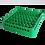 PP18-12 | Dishwasher Rack | green