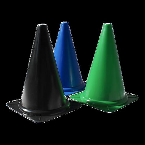 Marker Cone M23 | All colours