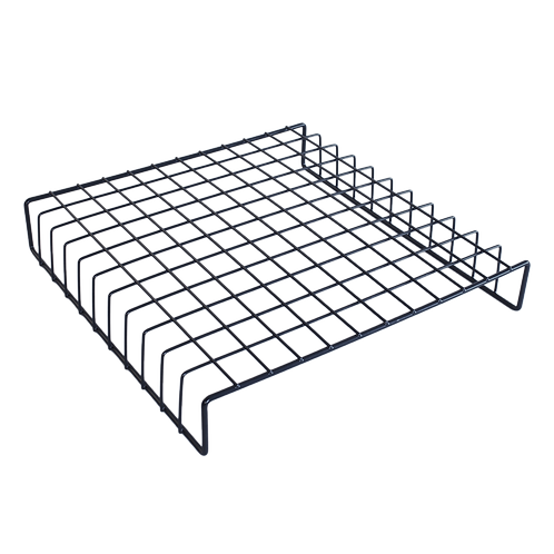 Grid for Rack