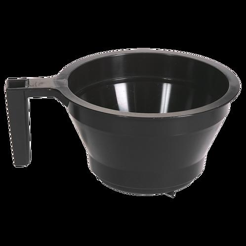 Filterholder | model B | black
