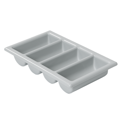Cutlery Box 4-Comp