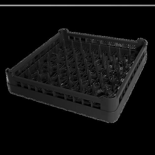 PP18-12 | Dishwasher Rack | black