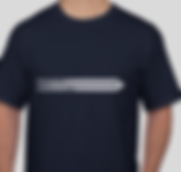 Cloud Seeder t-shirt, art, cool, underground music
