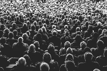 audience-828584_1920.jpg