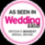badge-wedding-ideas-magazine.png