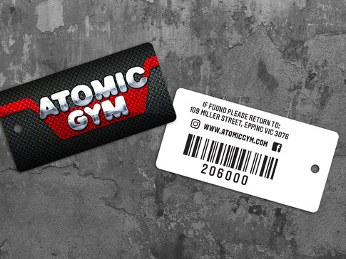 AtomicGym_FOB.jpg
