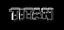 Titan Arena.png