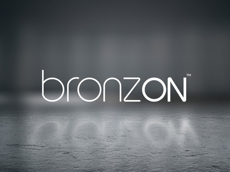 BronzOn_Logo.jpg