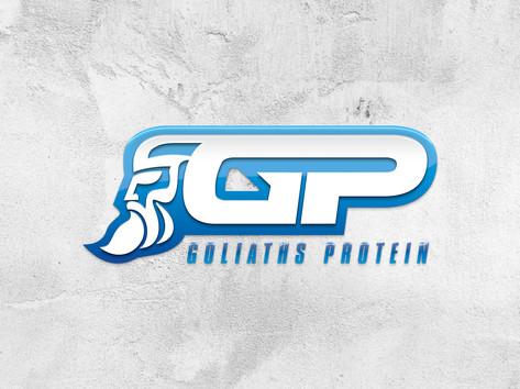 Goliaths Logo.jpg