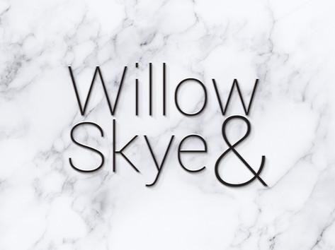 Willow&Skye_Mock.jpg