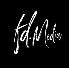 fd.media_ig.png