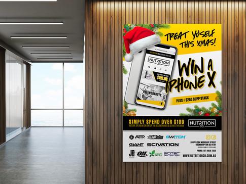 NutritionCo_Poster-Promo.jpg
