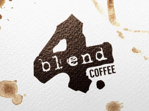 4Blend_Logo.jpg