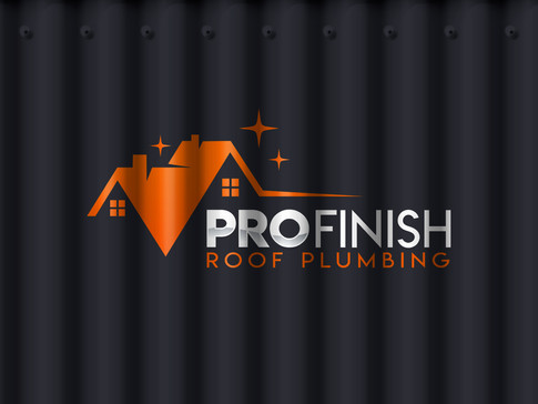 ProFinish_Roofing_Logo.jpg