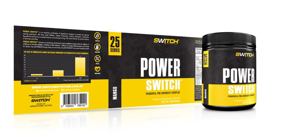 PowerSwitch.jpg