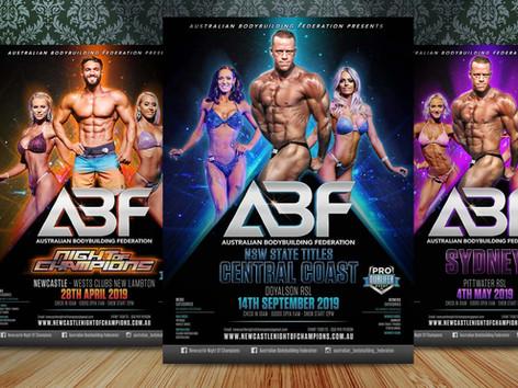 ABF_Posters.jpg