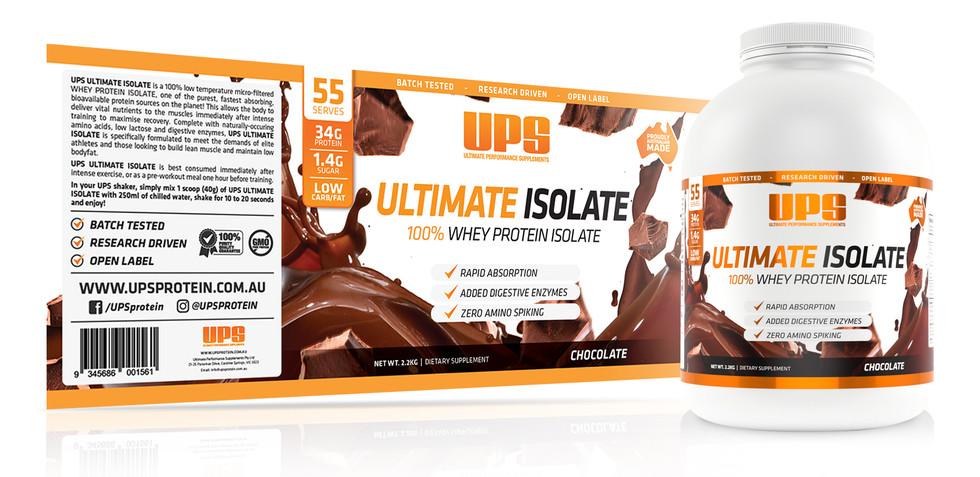 UPS-UltimateISO.jpg