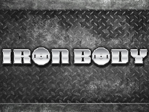 IronBody.jpg