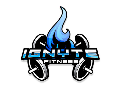 IgniteFitness.jpg