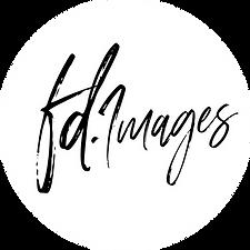 fd.images_ig.png