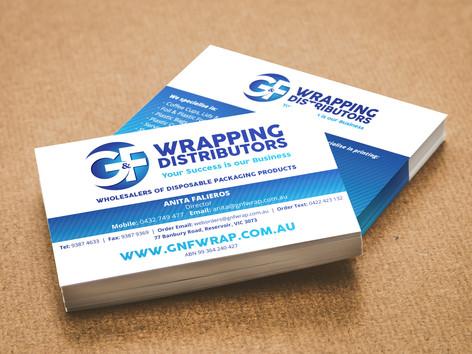 G&F Business Cards.jpg