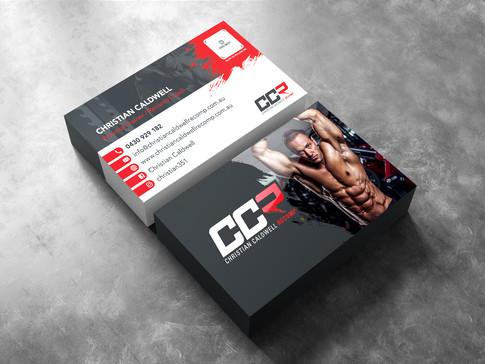 CCR Business Cards.jpg