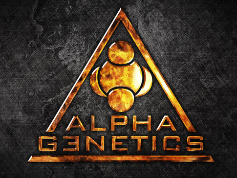 Alphagenetics.jpg