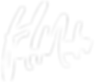 fd.Media_Logo_Blk.png
