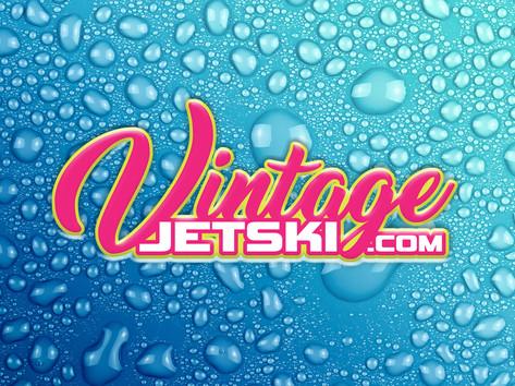 VJS Logo.jpg