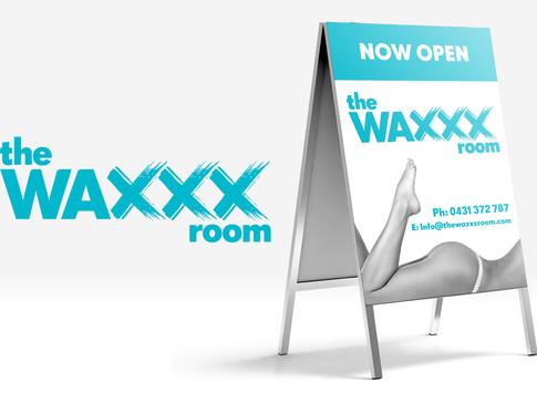 TheWaxxxRoom.jpg