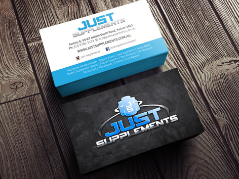JustSupps Business Cards.jpg