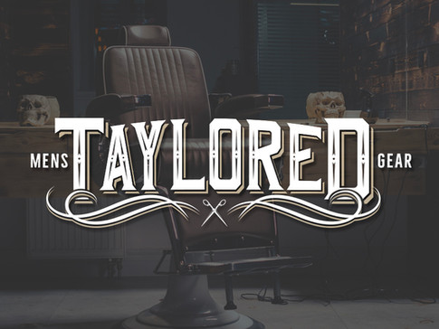 Taylored.jpg