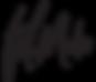 fd.Media_Logo.png