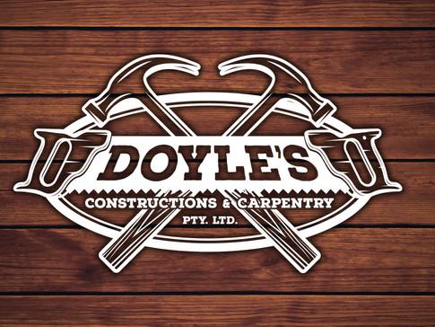 Doyles.jpg
