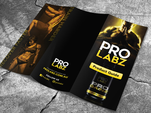 ProLabz-TriFold.jpg