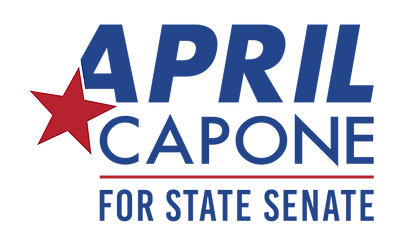 April_Logo-FINAL-2.png