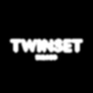 twinset_twinsetmilano_negative_rgb.png
