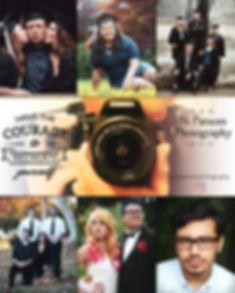 E-Flyer.jpg