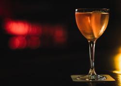 Pear Wine