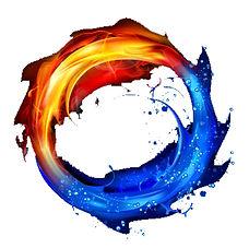 Yin Yang Fire and Water.jpg