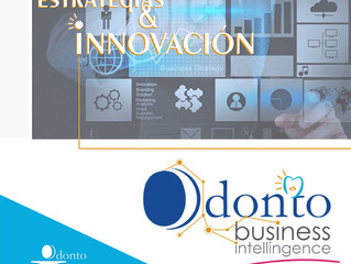 Modelo Odontobusiness Intelligence