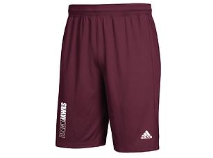 123S Adidas Short.png