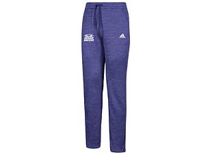 111I Adidas Pant.png