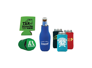 Coozies.png