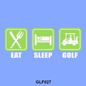 GLF027.png
