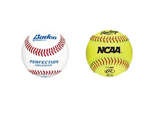 Baseball_Softball.png