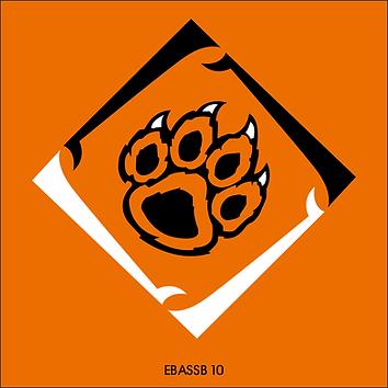 EBASSB10.png
