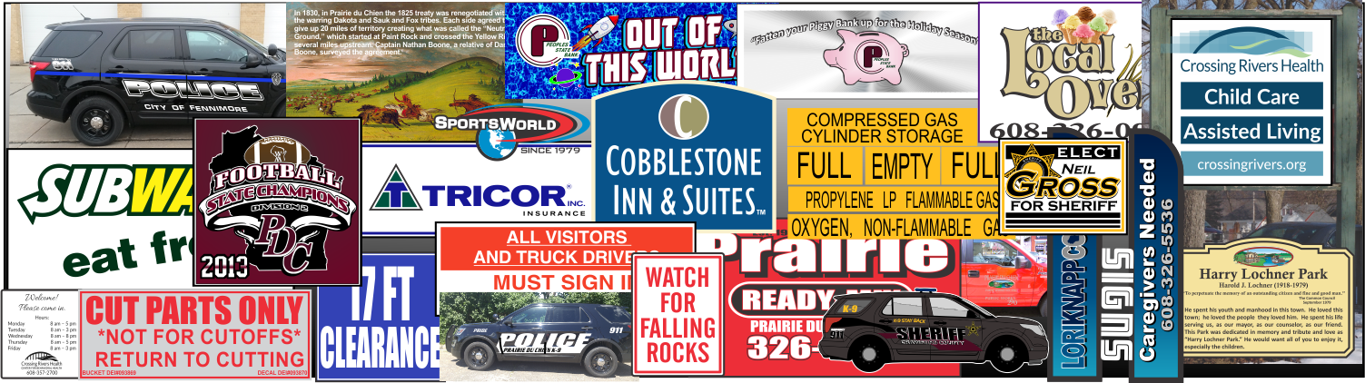 SIGNS MONTAGE (1).png